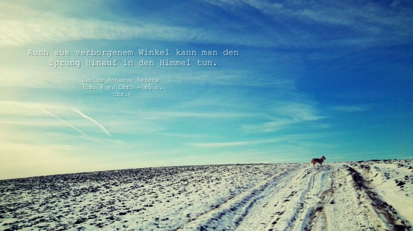 Postkarte_Frankenwald_Himmel.jpg